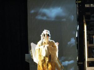 golden-lion2012-40